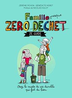 famille-zero-dechet-livre